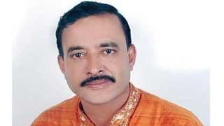 Nusrat Murder: AL leader arrested from Dhaka