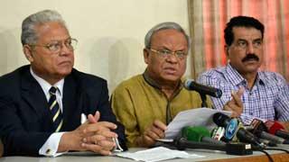 Govt failed to rein in market before Ramadan: BNP