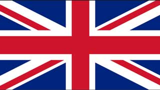 UK wanted to see free and fair elections in Bangladesh: Report