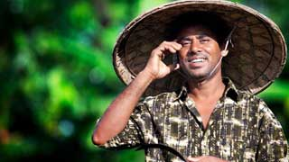 Mobile phone calls may get costlier