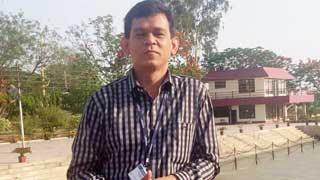 Cabinet probing Jamalpur DC scandal