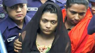 Rifat murder: Minni gets conditional bail from HC