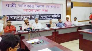Road accidents kill more people than epidemic: Sultana Kamal