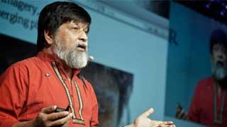 Shahidul Alam denied India visa to attend art fest