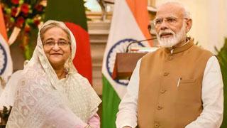 BNP seeks details of Bangladesh-India deals