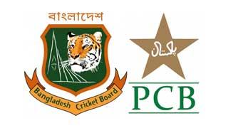 Bangladesh agrees Pakistan tour in three phases