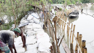 1.76lakh hectare crop yield damaged in Amphan
