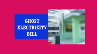 61,265 power bills inflated