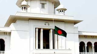 HC orders judicial probe into custodial death of lawyer