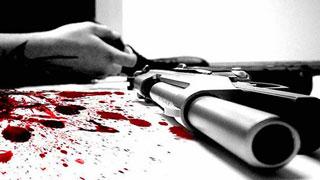 2 killed in RAB 'gunfight'