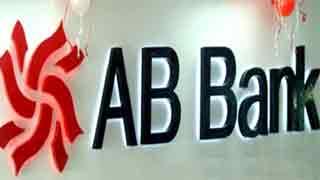 AB Bank chairman, vice chairman, director resign