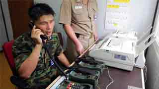 N Korea to reopen hotline to South