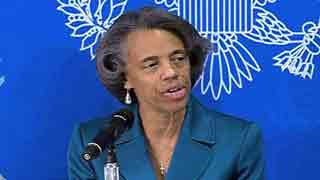 US calls for fair polls in Bangladesh