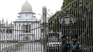HC summons IOs to explain delay in probe