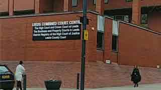 Bangladeshi parents convicted of forced marriage charges in UK