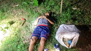 3 more killed in alleged gunfights