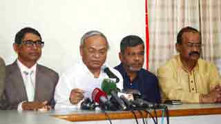 Budget unlikely to be pro-people one: BNP