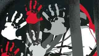 2 indigenous girls 'raped by security forces' in Bandarban