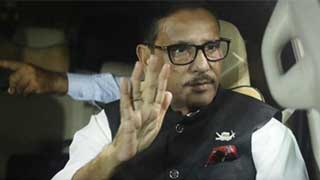 AL rejects Oikya Front demands on polls