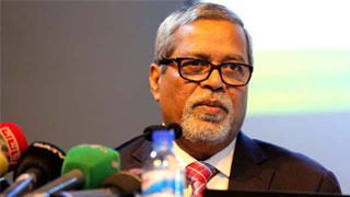 Major parties' decision to refrain from UZ polls disappointing: CEC