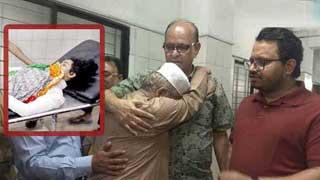 AL leader expelled for assisting madrassah principal