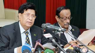Bangladesh seeks help of global community