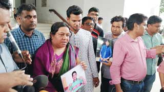 HC seeks probe report over Titas' death at ferry