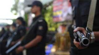 2 'criminals' killed in Gazipur, Narayanganj 'gunfights'