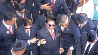 ACC prosecutes Moosa Bin Shamsher, 4 others