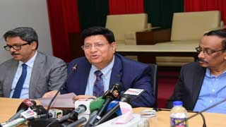 Bangladesh to verify Myanmar's claim of voluntary Rohingya repatriation