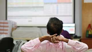 Bourses shutdown extended till April 11