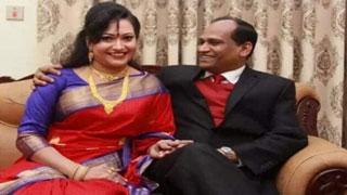 Woman accuses MP Enamul of marrying her in secret, killing foetus
