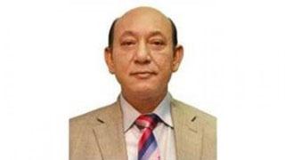 Bangladesh Bank bans ex-NRBC chair Farasath for 2yrs