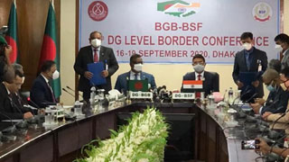 BSF chief: Our aim is to reach zero border killing