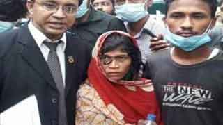 HC summons two police investigators over death of Minu Akhter