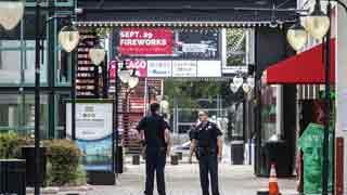 2 killed in Florida eSports shooting