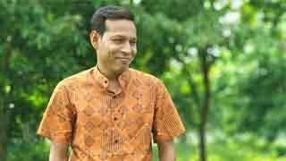 CU teacher Maidul on 3-day remand