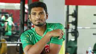 Bangladesh eye Test redemption in Zimbabwe series