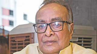 Playwriter Momtazuddin passes away