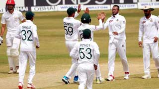 Chattogram Test: Stiff challenge awaits Tigers