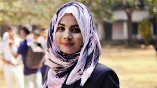 Cox's Bazar pvt university suspends 'Rohingya girl's studentship'