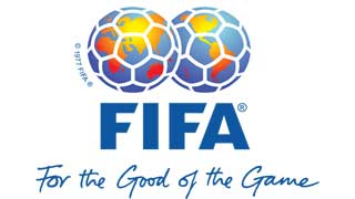 Bangladesh 184th in FIFA world rankings