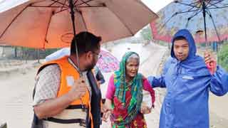 Highest alert in coastal districts as cyclone 'Bulbul' approaches