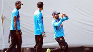 Bangladesh start Test championship Thursday taking on India