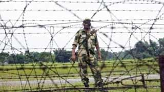 4 Bangladeshis killed by BSF along Naogaon, Jashore borders