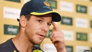 Australia tour of Bangladesh unlikely: Paine