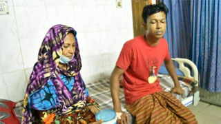Police brutality on Jashore student: HC orders judicial inquiry