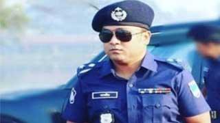 Don't establish police state: Bangladesh HC