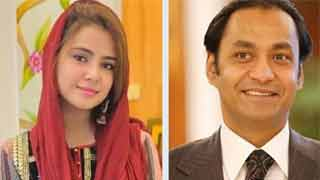 Munia's death: Court relieves Bashundhara MD