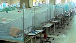 258 more dengue patients hospitalised in Bangladesh
